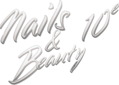 Nails&Beauty 10e
