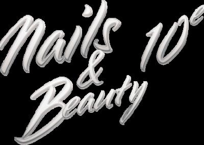 Nails&Beauty 10e