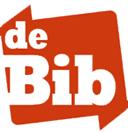Bibliotheek Oosterzele